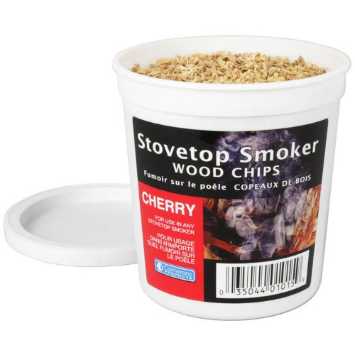 111940 Camerons Products Smoking Chips 1-Pint