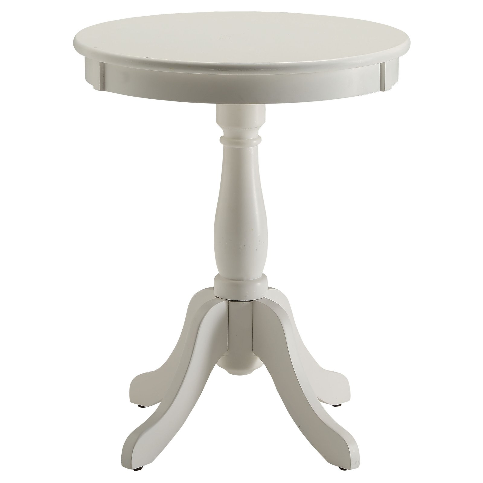 ACME Alger Side Table, Multiple Colors   Walmart.com
