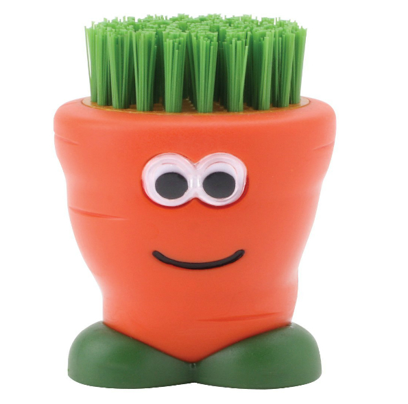 Joie Veggie Dude Vegetable Brush