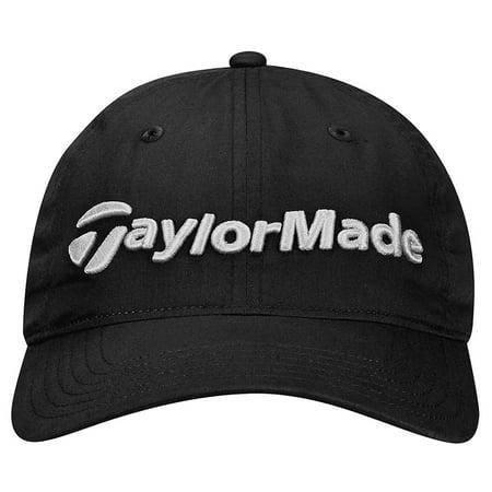 30f0e7ed5f8 TaylorMade Lifestyle Tradition Hat (navy) - Walmart.com