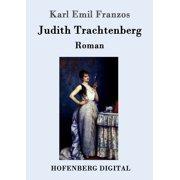 Judith Trachtenberg - eBook