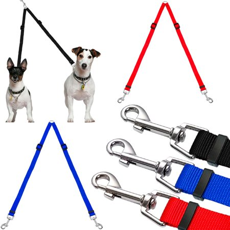 1pc Paired Dog Leash 65