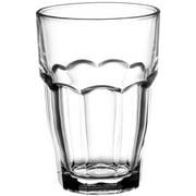 Bormioli Rocco Tempered Glass