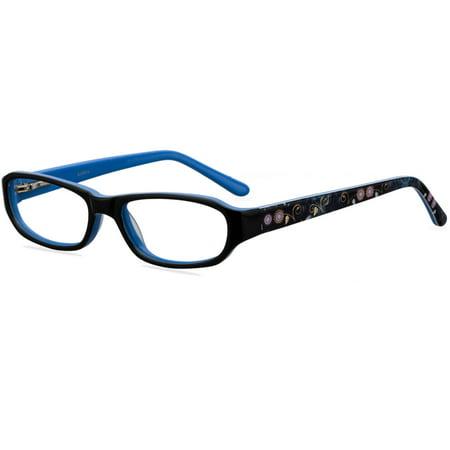 Contour Youths Prescription Glasses, FM13050 (Youth Glasses)