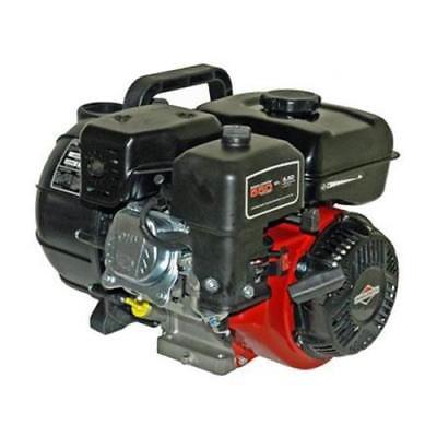 Pacer 550 OHV Transfer Pump - 550 Transfer