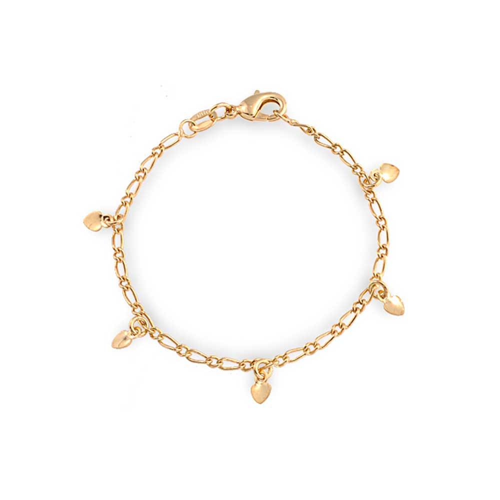 jewelry cross necklaces walmart