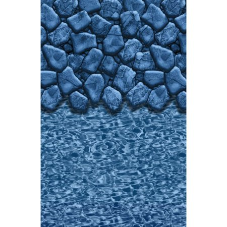 BlueWave LINERS NL364422 15