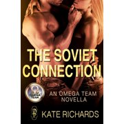 The Soviet Connection - eBook