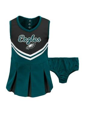 63c757e2 Outerstuff Girls Outfit Sets - Walmart.com