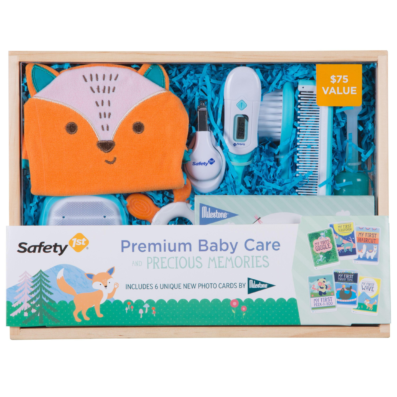 Type 1 Diabetes Keepsake Jelly Baby Charm Gift Box Any Colour Great Gift Stars