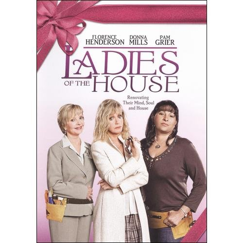 Ladies Of The House (Widescreen)