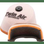 Twin air 156058p foam air filter
