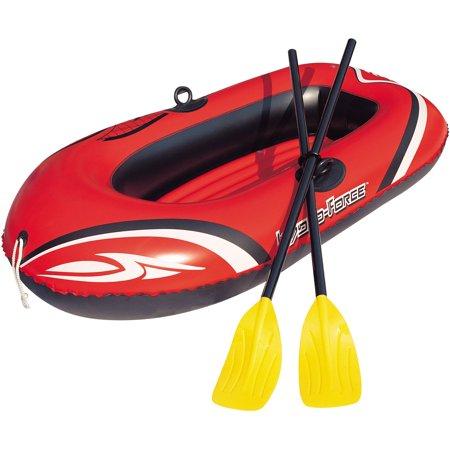 Bestway Hydro-Force Raft Set, 61