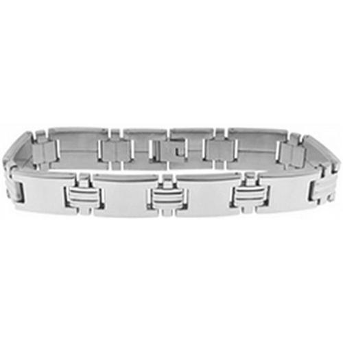 Doma Jewellery DJS00732 Stainless Steel Bracelet