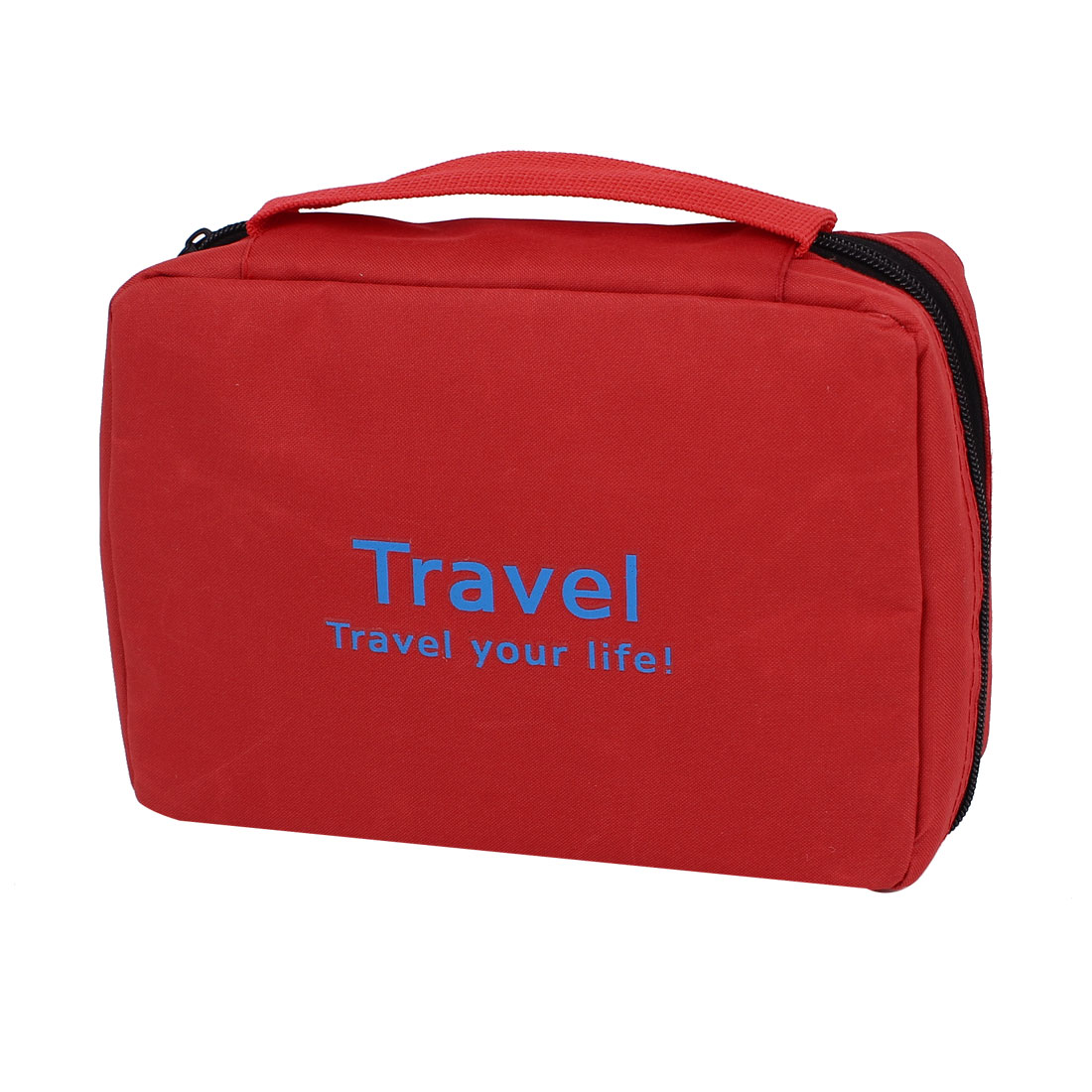 Business Trip Travel Toiletry Toiletries Cosmetic Beauty