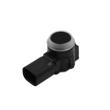 DC 12V 9675202477N9 Car Bumper Reversing Parking Assist Sensor for Peugeot - image 4 de 4