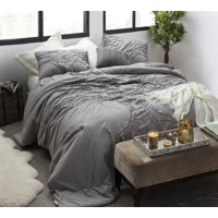 BYB Living Tree Comforter