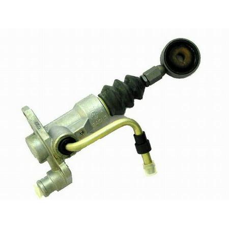 Clutch Master Cylinder M1709 for  Volkswagen Passat, Audi A4,A4 Quattro