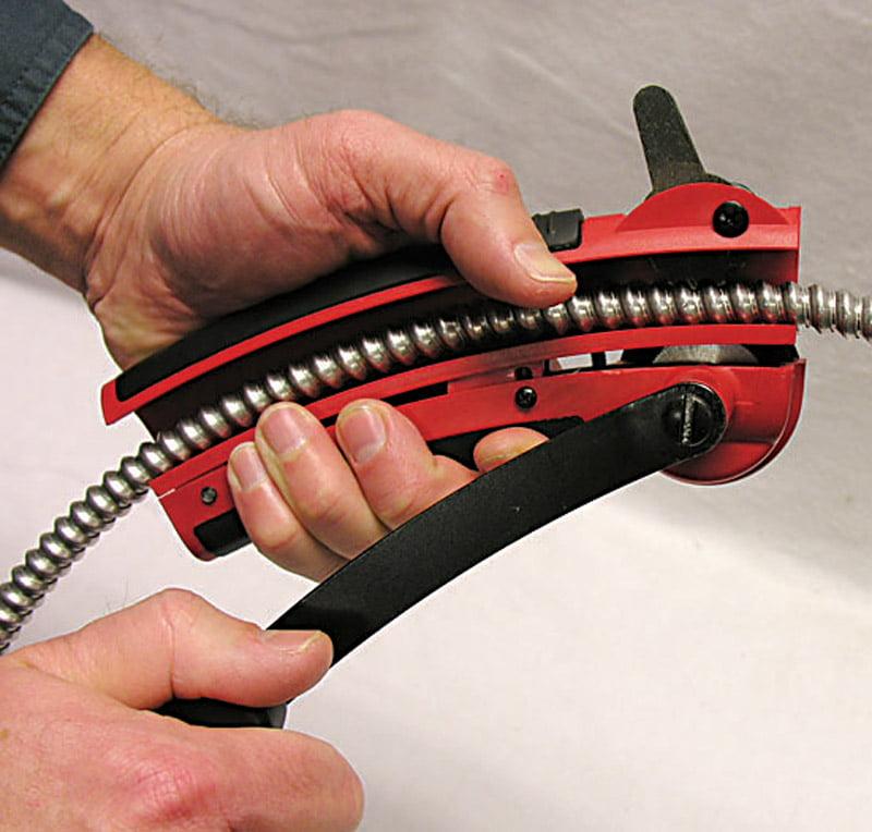 GB BX Armor Cable Cutter - Walmart.com