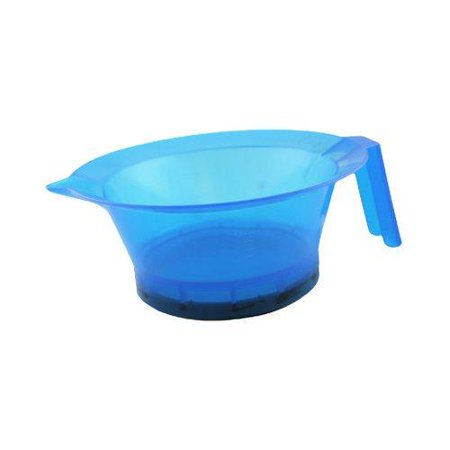 Professional Mixing Bowl (Luxor Professional Translucent Mixing Bowl 2477C )