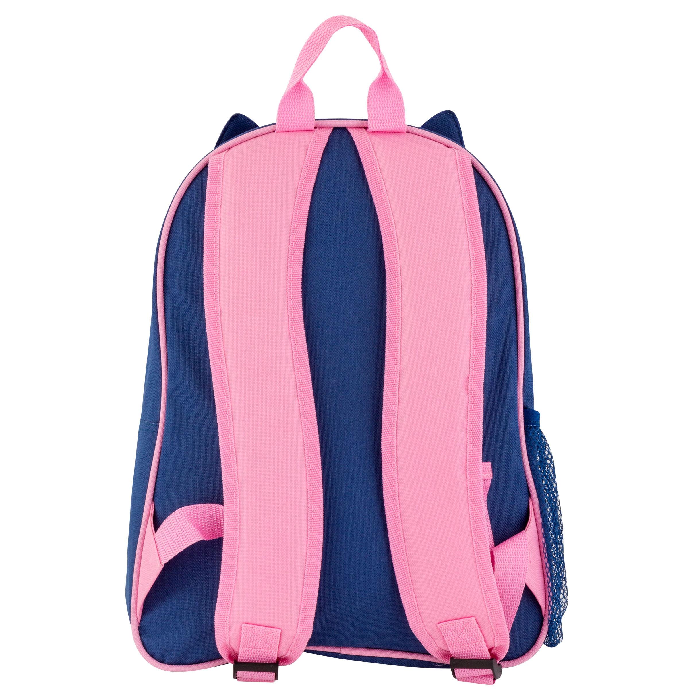 277ba2af69 Sidekicks Backpack