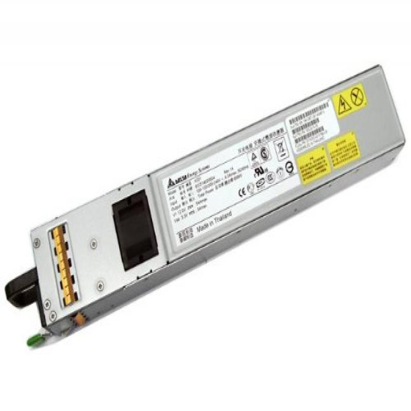 SUN ORACLE 300-2015 658W Power Supply