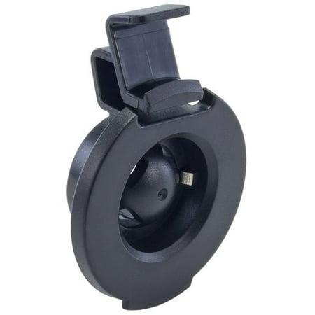 BKT2013: Arkon Replacement Bracket Holder for Garmin Drive Garmin nuvi 42LM 52LM 54LM 2597LMT GPS Devices Retail