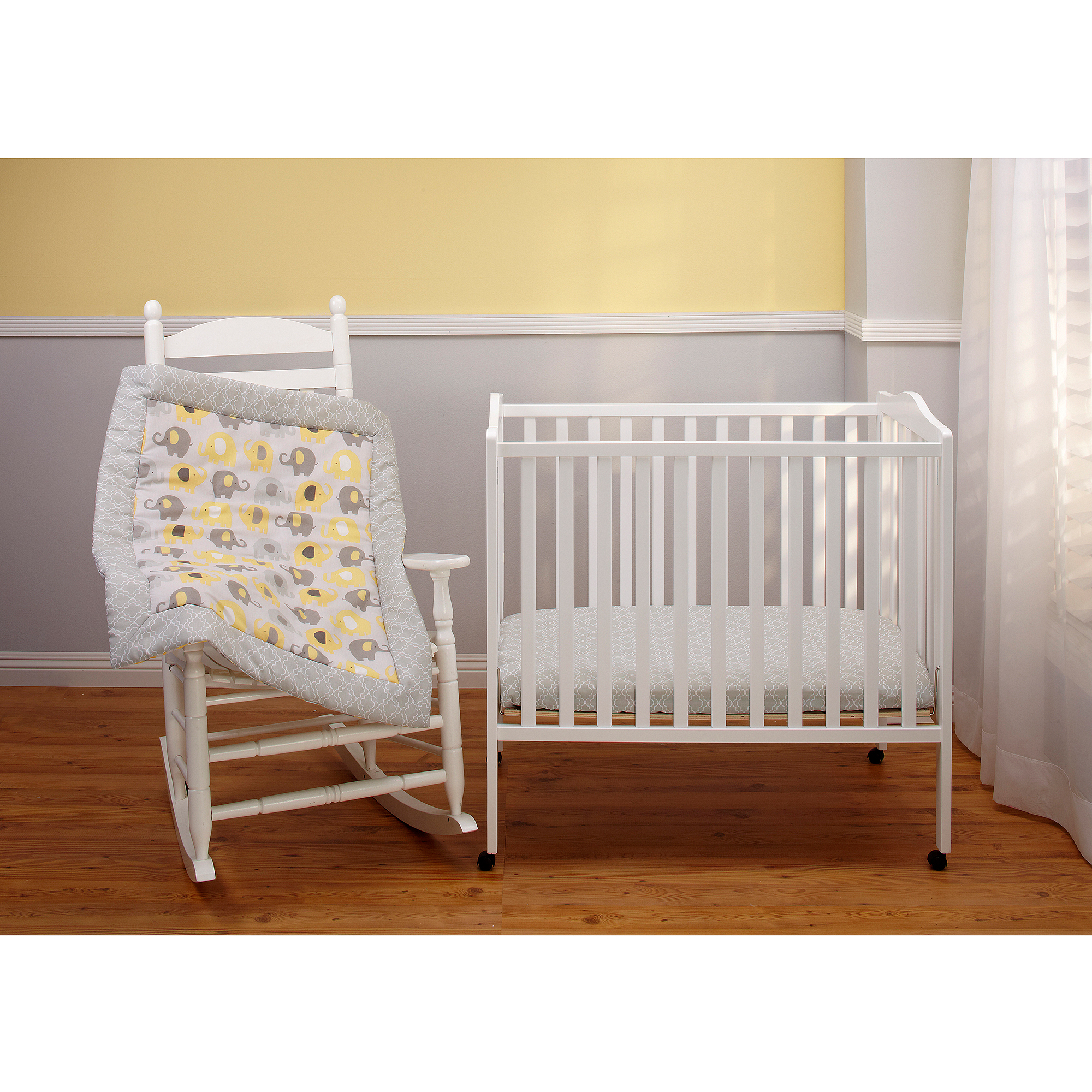 jcpenney crib bedroom jc nursery ss of baby modern cool size s u designer full ideas bed bedding sets cribs