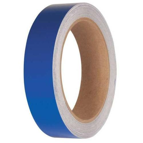 3M PREFERRED CONVERTER 3275 Reflective Sheeting Marking Tape,2In W