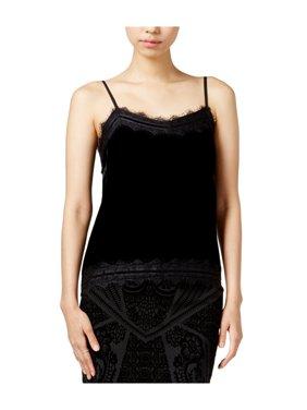 db5d648a9c7f Bar III Womens Blouses   Shirts - Walmart.com