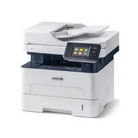 Xerox B215 Multifunction Printer, Print/Copy/Scan/Fax, 095205891638
