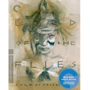 Lord of the Flies (Criterion Collection) (Blu-ray)