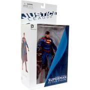 Justice League - The New 52: Superman Action Figure