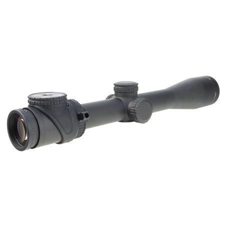 Trijicon AccuPoint 2.5-12.5x42mm Riflescope