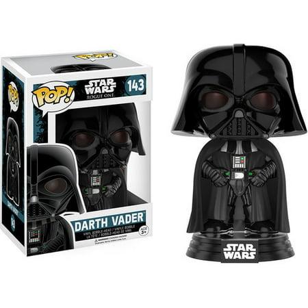 Baby Darth Vader (FUNKO POP STAR WARS: ROGUE ONE - DARTH)