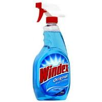 Windex Blue 32.5oz