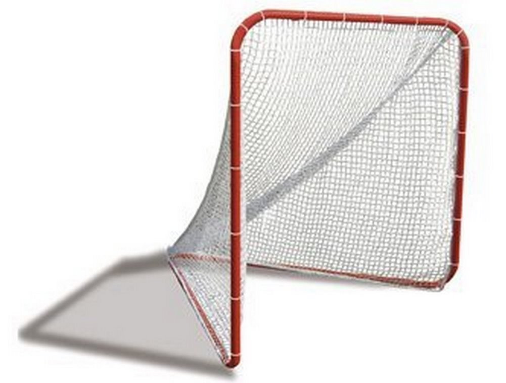 Warmonger Lacrosse 6' X 6' Goal by