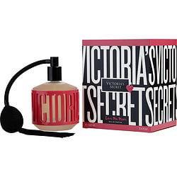 Eau De Parfum Atomizer (Victoria's Secret Love Me More By  For Women Eau De Parfum With Atomizer 3.4)