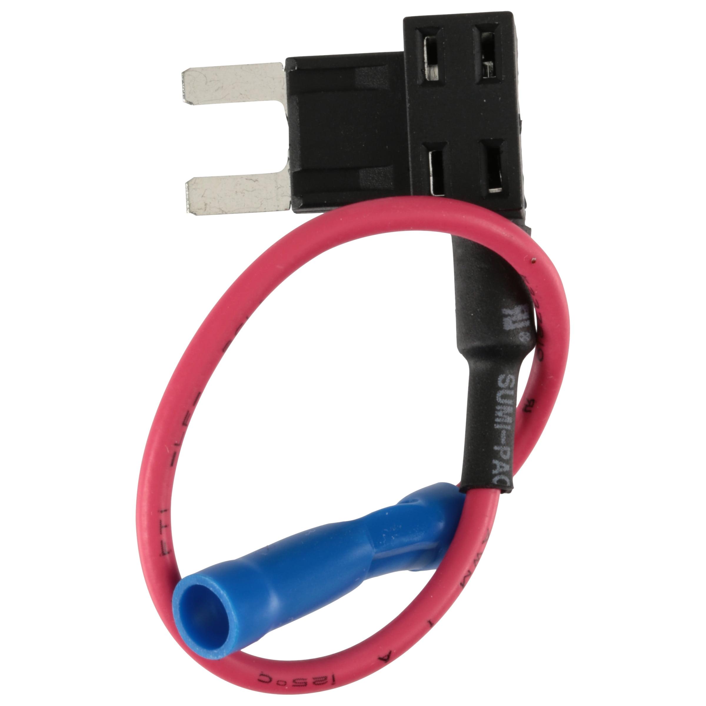 cooper bussmann™ atm add-a-circuit