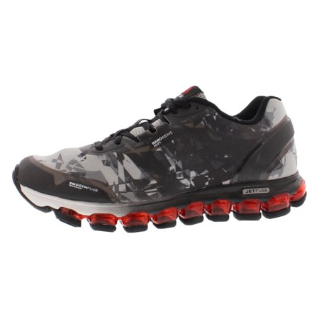 huge inventory b3235 ca32b Reebok - Reebok Zjet Soul Running Men s Shoes Size - Walmart.com