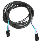 MSD 8860 Ignition Harness