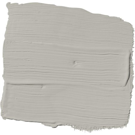 Aged Stucco Grey, White, Grey & Charcoal, Paint and Primer, Glidden High Endurance Plus