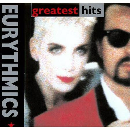 Grestest Hits (Ogv) (Vinyl)