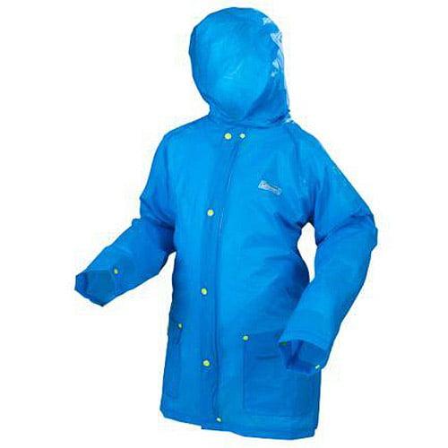 Coleman Apparel Youth 15mm EVA Jacket