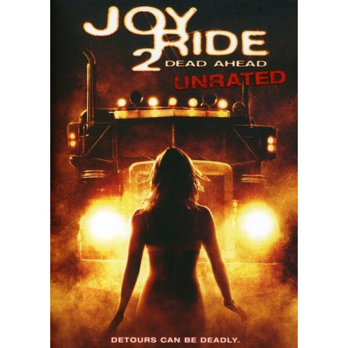 Joy Ride 2: Dead Ahead (Widescreen)