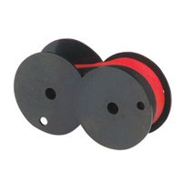 Nukote BR88 Calculator Ribbon Spools - NUKBR88 - Nu-Kote