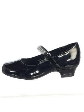 ce7d60f3c All Girls Shoes - Walmart.com