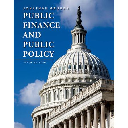 Public Finance and Public (Satisfaction Guarantee Policy)
