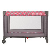 cosco funsport play yard, choose your pattern
