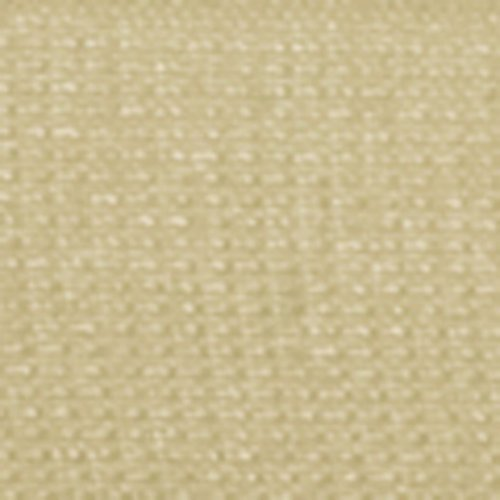 Shadehaven 48 3/4W in. 3 in. Light Filtering Sheer Shades